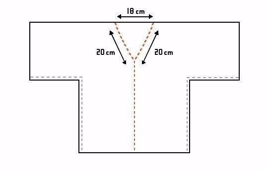 сшить кружевной халатик3 (542x346, 34Kb)