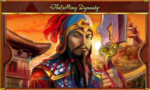 the_ming_dynasty (508x304, 47Kb)