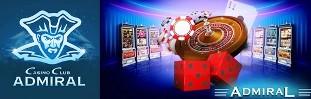 Самые крупные выигрыши/2719143_casino_Admiral (311x99, 14Kb)