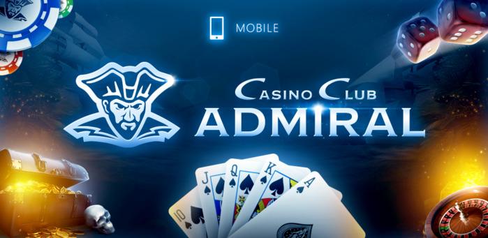 casino Admiral/2719143_10kazinoonlayn1608 (700x341, 91Kb)