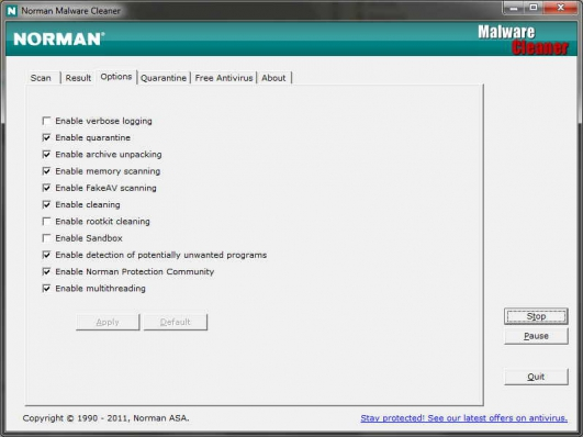 Norman Malware Cleaner 3 (531x398, 100Kb)