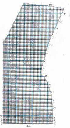 f27e3912e057315480e2c15d97cdcc17 — копия (230x418, 104Kb)