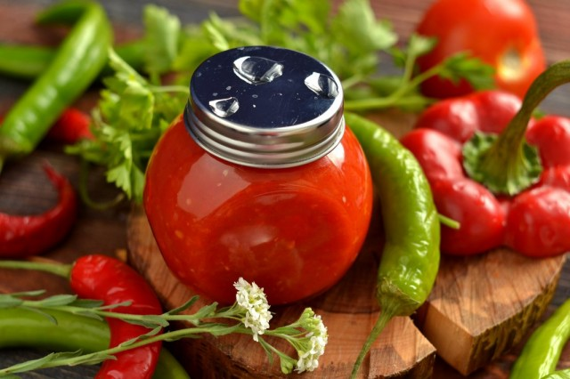 Tomatnyi-ketchup-chili-02-640x426 (640x426, 65Kb)