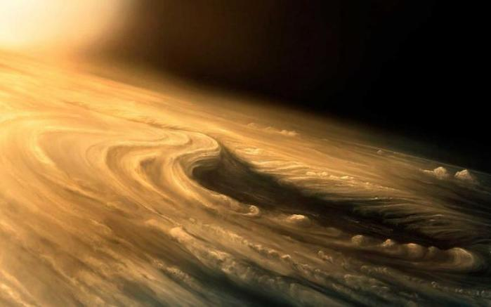 jupiter-surface (700x437, 26Kb)