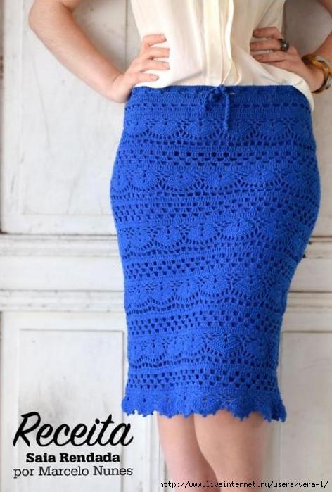 1499868846Guia_do_Croche_Especial_Moda_15 (472x700, 227Kb)