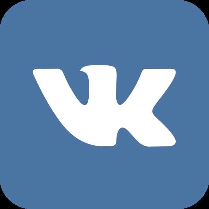 http://img0.liveinternet.ru/images/attach/d/0/136/643/136643722_3509984_New_VK_logo_2016_1_.png