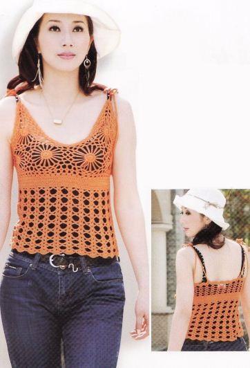 1013_Crochet sweater (32) (362x532, 128Kb)