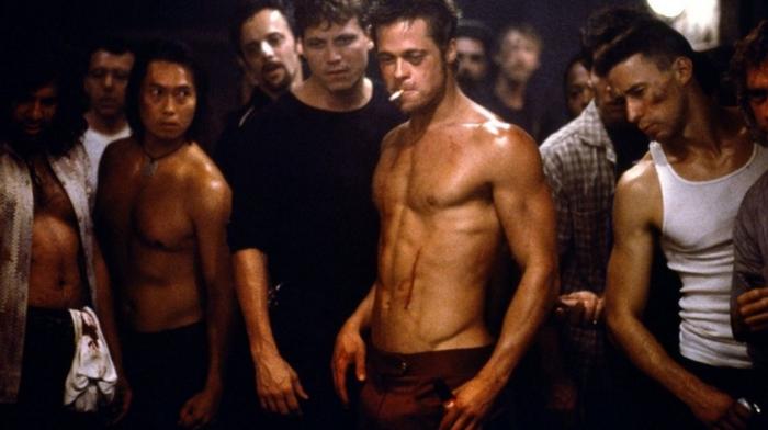 Топ 10 лучших фильмов 90 х годов прошлого века