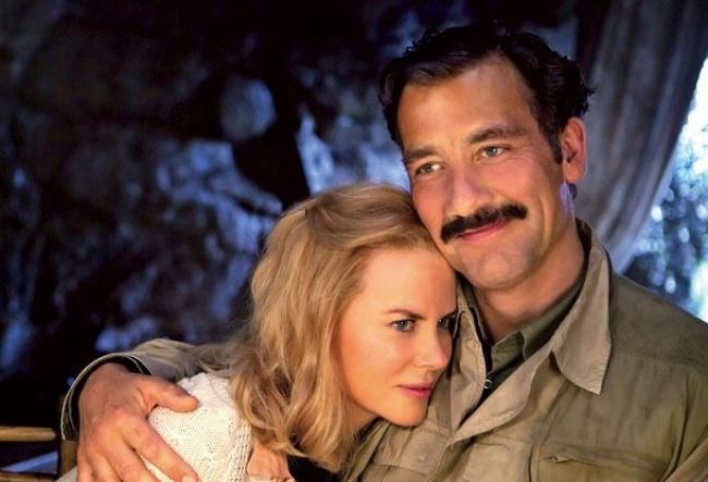 10 реальных историй любви, которые показали в кино