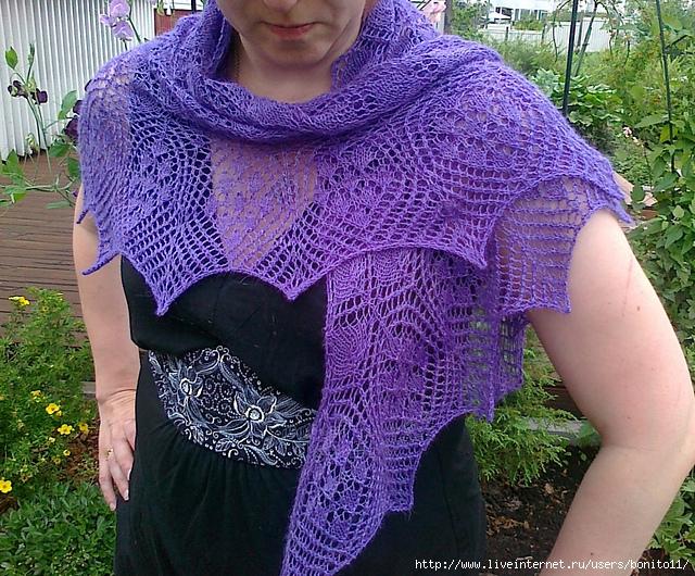 2011_07_23_Etherial_triangular_shawl_Manos_lace_olalla_edesta_www_medium2 (640x530, 418Kb)