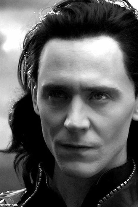 1494878_Loki_Thor2 (466x700, 40Kb)