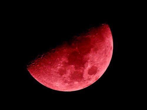 лунное затмение1 (500x375, 55Kb)
