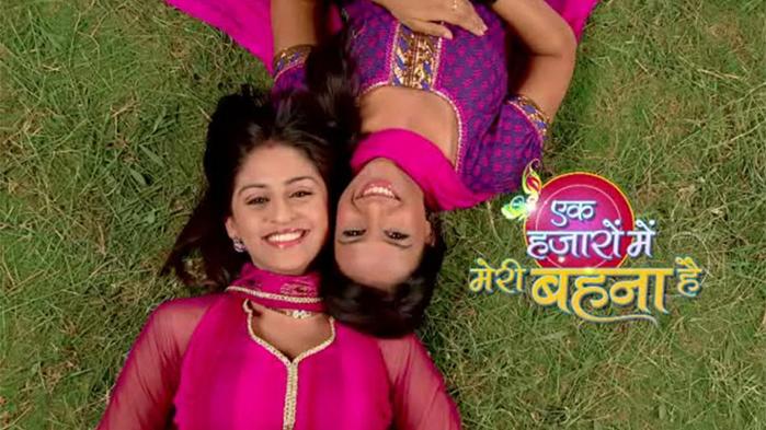Топ лучших индийских сериалов