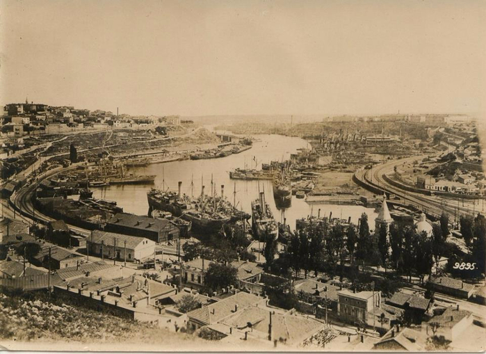 Севастополь 1918 4 (700x509, 342Kb)