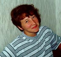 0- Татьяна Шалаева - 1 (200x187, 24Kb)