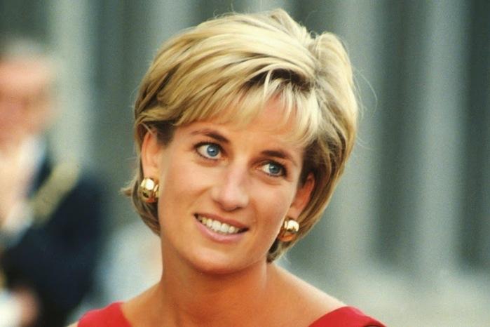 Princess-Diana (700x466, 74Kb)