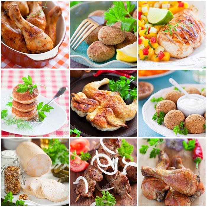 depositphotos_31865195-stock-photo-collage-of-different-chicken-dishes (700x700, 104Kb)