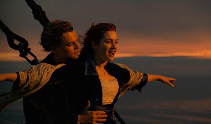 Лучшие фильмы про море и океан: список и описание