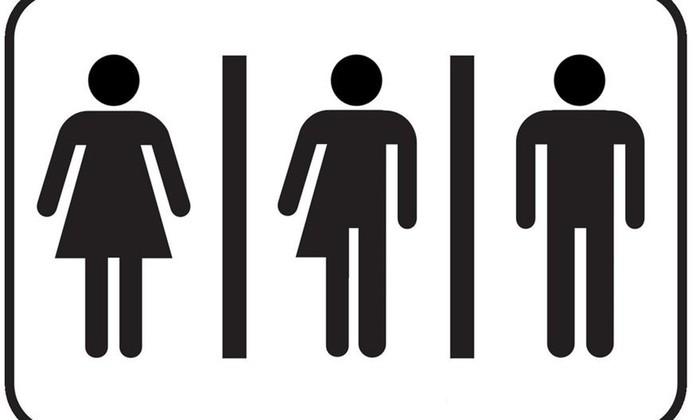 Ребенку в Канаде выдали медкарту с указанием «третьего пола»