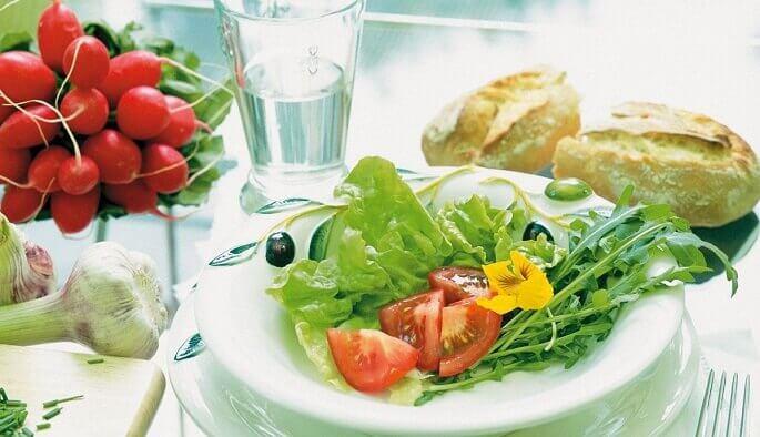 Раздельное питание для быстрого похудения/4565333_pitanierazdelnoe_jpg_pagespeed_ce_1a0KjIsNz (685x394, 44Kb)