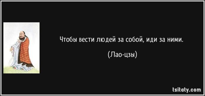 4555414_tsitatychtobivestiludeizasoboiidizanimilaoczi140331 (700x329, 21Kb)