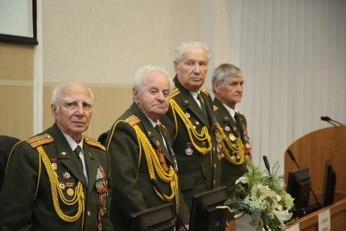 Галкин признался, зачем женился на Пугачевой?