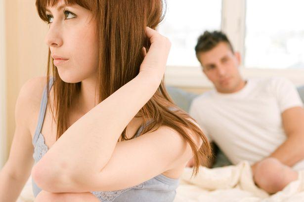 Сколько минут нужно для удовлетворения женщины?