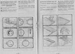 Превью Instruktsia_Chayka_Podolsk_-104-134-143-144 (1)-12 (700x504, 282Kb)