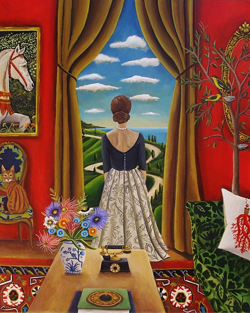 Catherine Nolin 4 (500x626, 595Kb)