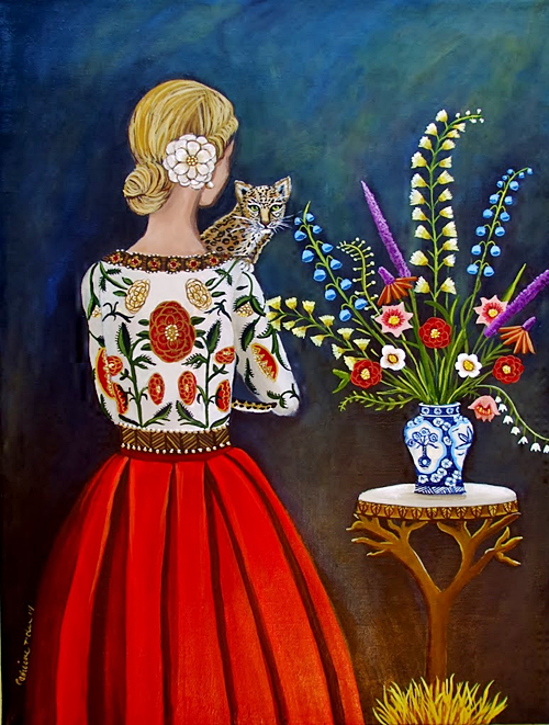 Catherine Nolin 6 (500x661, 565Kb)