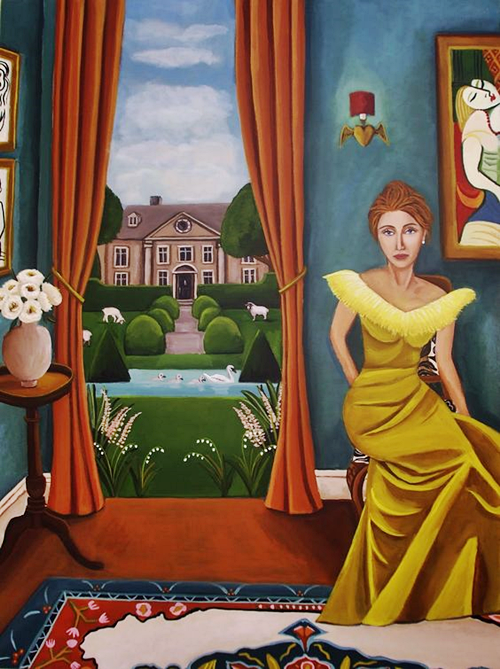 Catherine Nolin 11 (500x669, 515Kb)