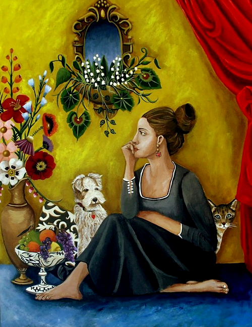 Catherine Nolin 21 (500x647, 532Kb)