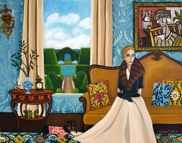 Catherine Nolin 8 (630x494, 594Kb)