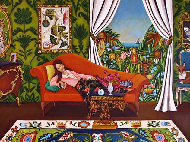 Catherine Nolin 20 (630x473, 606Kb)