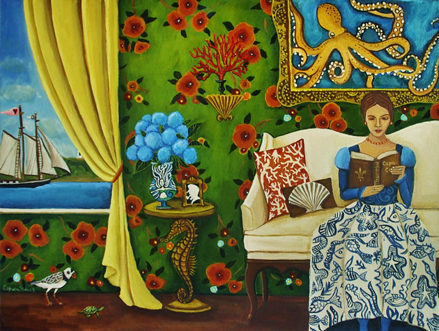 Catherine Nolin 26 (630x475, 601Kb)