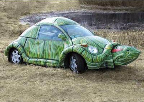 mutant_cars_25 (600x428, 204Kb)