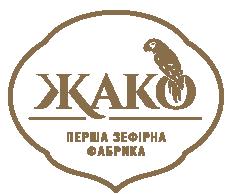 Jaco_Logo_ua (236x194, 7Kb)