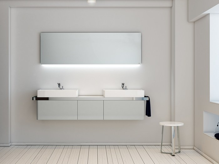 4897960_post_structurebathroommirrorinbani99730rel672ac254 (700x525, 35Kb)