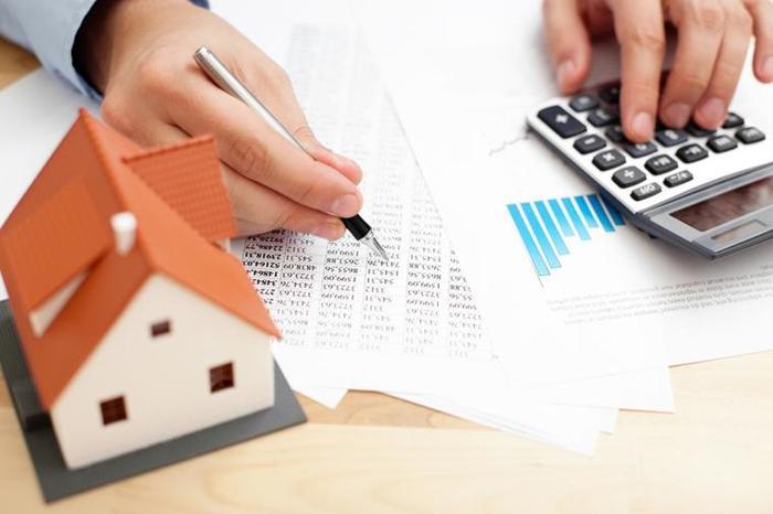 Как сэкономить на коммунальных платежах и сделать комфортными жилищные условия