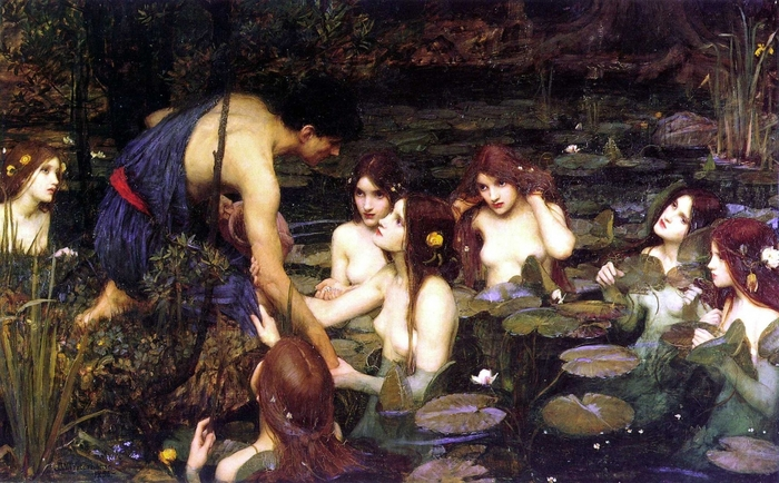 5229398_Waterhouse_Hylas_and_the_Nymphs_Manchester_Art_Gallery_1896_15 (700x434, 287Kb)