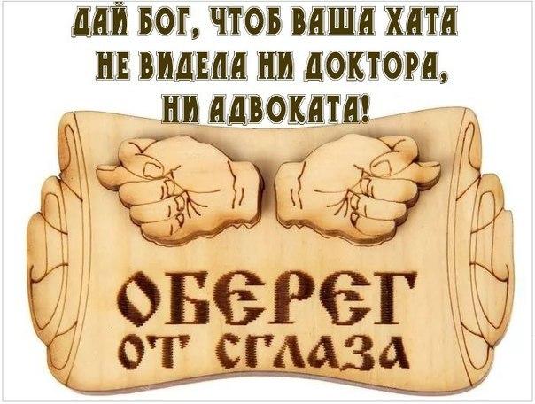 BOyxZDq5irU (604x456, 68Kb)
