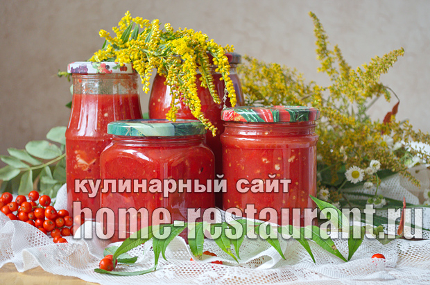 Lecho-bez-uksusa-na-zimu-retsept-s-foto_6 (620x411, 420Kb)