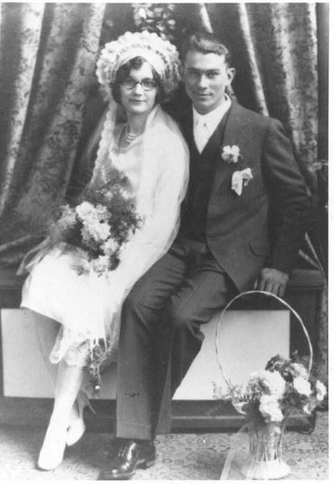 Все секреты счастливого брака от мужчин и женщин