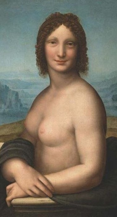 Сложно поверить в эти тайны знаменитых шедевров живописи