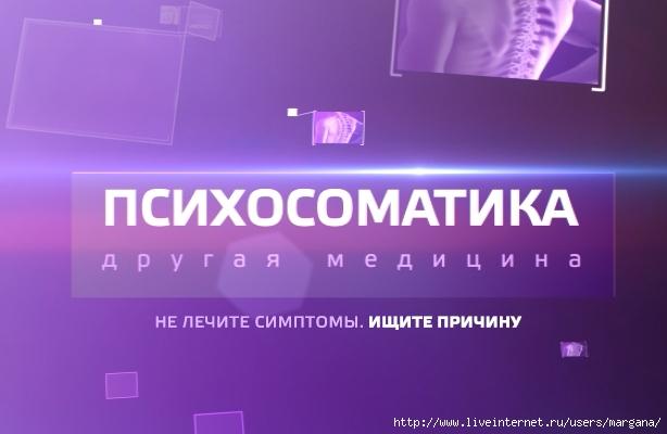 4687843_GX9QuNXMeS2oTQ0njlaWxw (614x400, 119Kb)