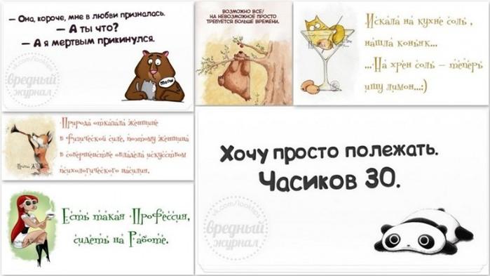 5672049_1375237870_frazochki (700x393, 59Kb)