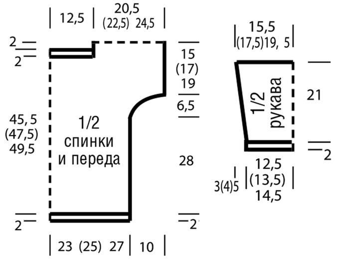 3937411_e5e21f71a64a2093a7cea9ef4d070659 (700x536, 63Kb)
