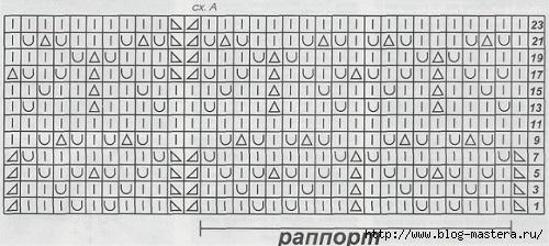 6009459_Risynok2 (500x224, 114Kb)