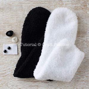 Шьем панду из махровых носочков (1) (300x300, 70Kb)