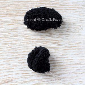 Шьем панду из махровых носочков (13) (300x300, 85Kb)